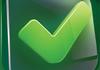 Les meilleures applications iPhone / iPad de la semaine