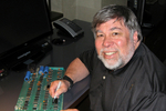 Apple_1_signature-Woz