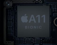 Apple A11 Bionic 02