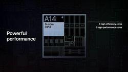 Apple A14