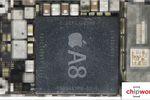 Apple A8 Chipworks 03