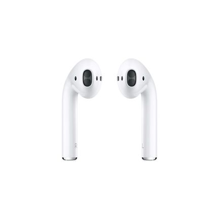 Apple AirPods ecouteurs