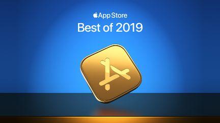 Apple-Best-of-2019-Apps