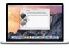 Windows 10 sur un Mac avec Boot Camp
