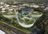 Apple : une autre soucoupe volante sur Sunnyvale