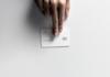 Apple Card : déjà des problèmes