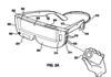 Apple réfléchit à un casque de réalité virtuelle pour l'iPhone