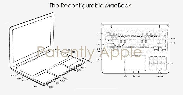 Quel ordinateur choisir pour no l dazoo l 39 actualit for Quel ecran choisir pour ordinateur