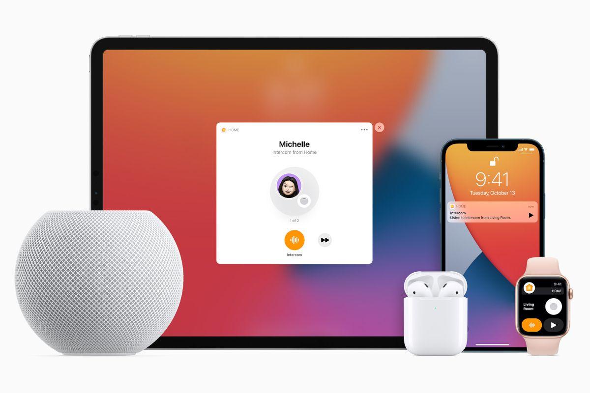 apple-homepod-mini-interphone