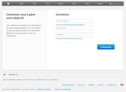 Apple-ID-Phishing-2