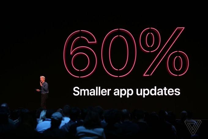 Apple iOS 13 01