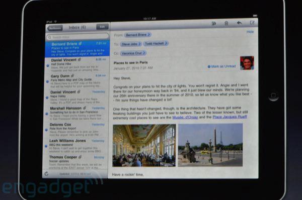 Apple iPad 07