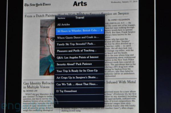 Apple iPad 13