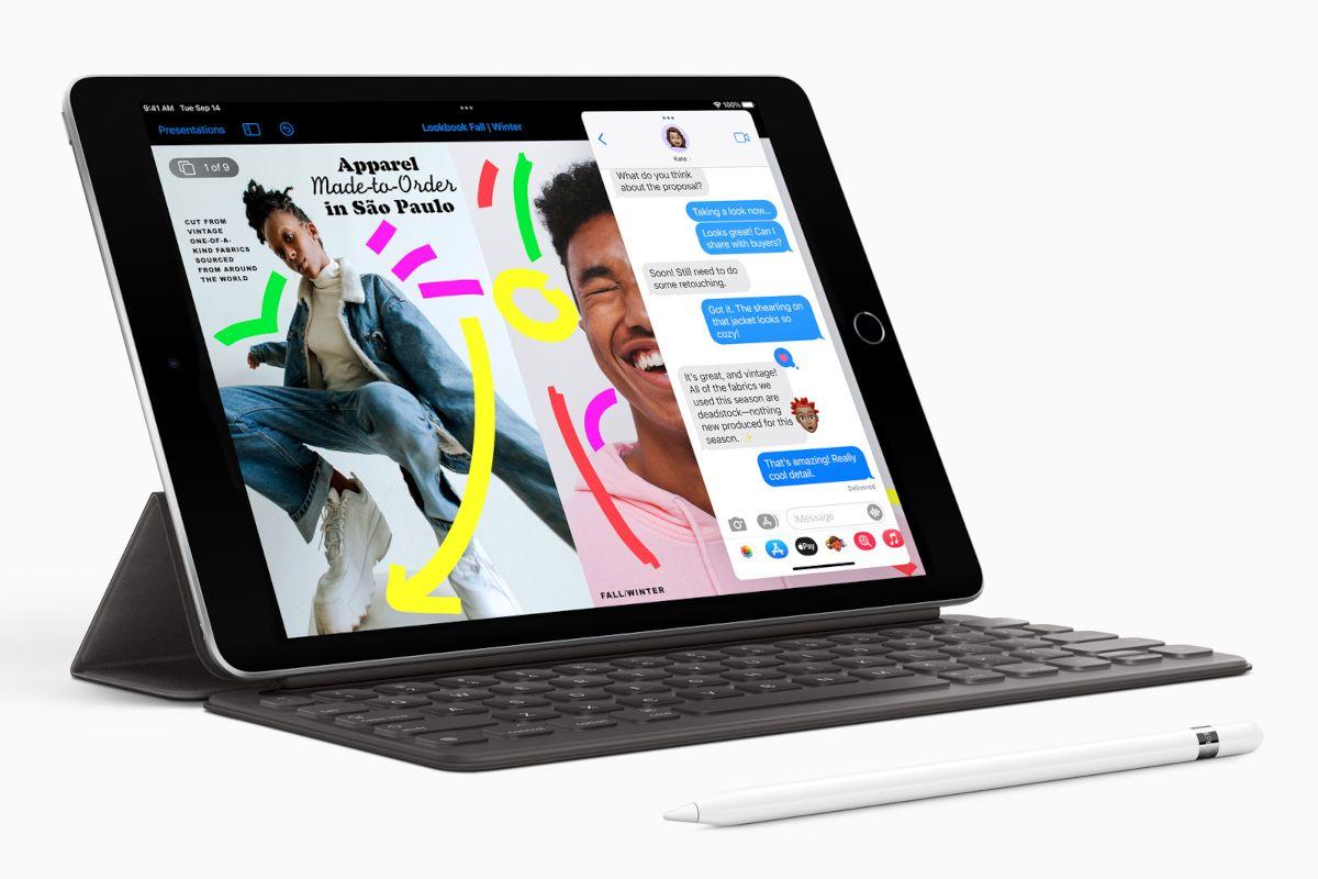 apple-iPad-2021