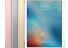 iPad Pro 10,5 pouces : vers un volume de 5 à 6 millions d'unités en 2017