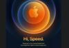 iPhone 12 : la présentation se confirme pour le 13 octobre