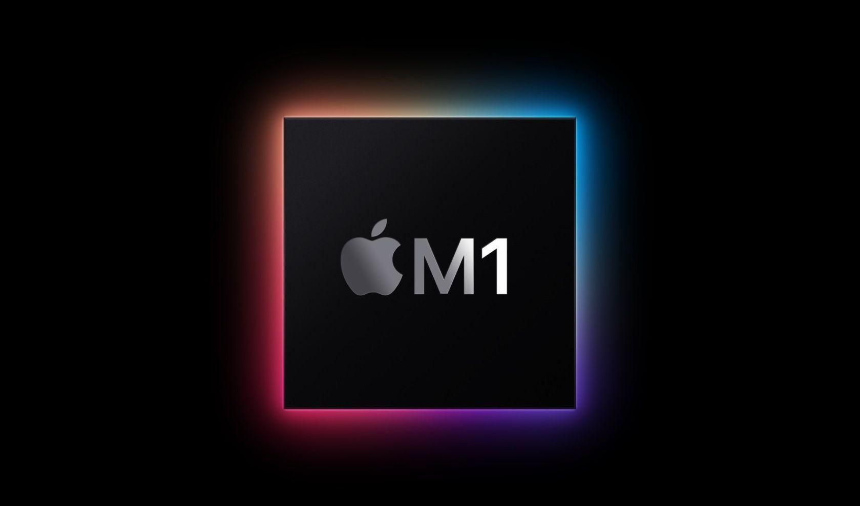 Apple M1 02