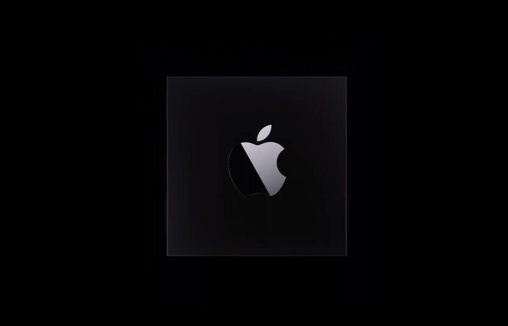 Si Apple a basculé vers ARM, c'est la faute de Skylake