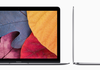 Le MacBook 12 pouces bientôt de retour en version ARM ?