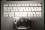 Apple MacBook Pro OLED