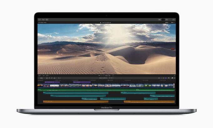 apple-macbookpro-8-core-video-editing