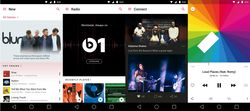Apple-Music-Android