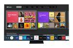apple-music-smart-tv-samsung