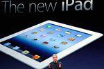 Apple nouveauté fin année 2013