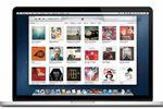 Apple-nouvel-itunes