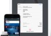 Apple signe avec la Goldman Sachs pour une carte de crédit dédiée à l'iPhone et Apple Pay