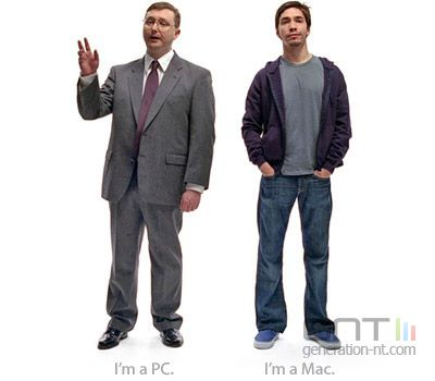 Apple pc jpg