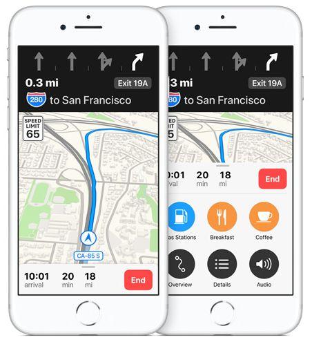 Apple-Plans-iOS-voie-circulation