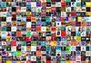 Apple Podcasts: Apple introduit les podcasts payants par abonnement