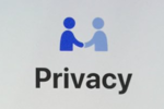 Apple-privacy-icon