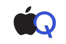 Apple-Qualcomm