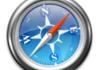 Test Safari 3.11 : le navigateur web d'Apple