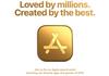 Apple : un événement surprise le 2 décembre