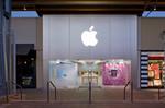 Apple Store Boulder