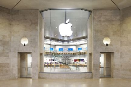 Apple-Store-carrousel-du-louvre