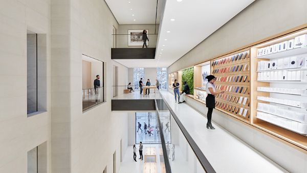 apple-store-champs-elysees