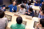 Apple-Store-Chine