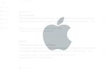 apple-store-evaluations-critiques