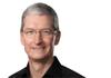 Streaming : Apple ne souhaite ni sexe ni violence sur sa plateforme