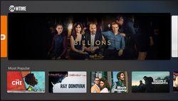 Apple-TV-3