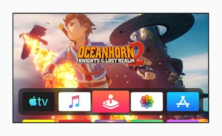 apple-tvos-oceanhorn