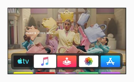 apple-tvos-taylor-swift