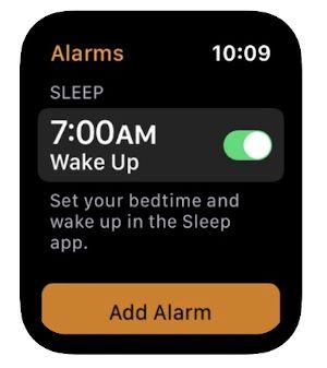 apple-watch-application-sleep