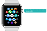 Apple-Watch-demo-ligne