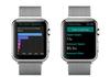Apple Watch : à quoi ça sert au juste ?