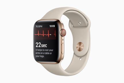 Apple-Watch-Series-4-ECG
